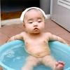 ЗОМБИ МОД!!!! - последний пост от  Yakut
