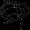 """RSS-канал новостей ООО """"Регионсеть"""" - последний пост от  NewsBot"""